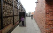 Apartheid Museum Visiting Hours and Admission Fees